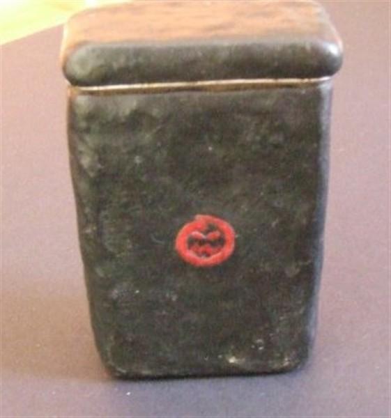 Boîte à cigarettes Uzno
