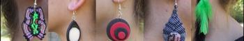 boucles-d-oreilles-3.jpg
