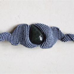 Bracelet décalé