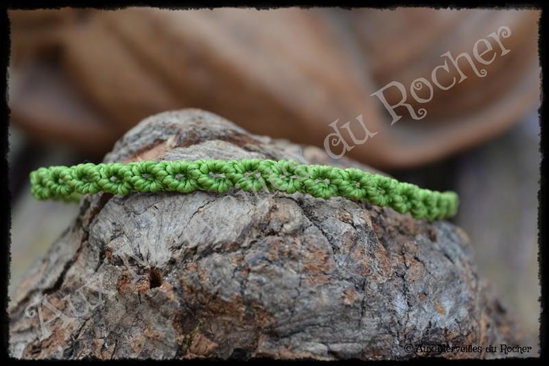 Bracelet Prabhivara 30