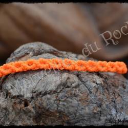 Bracelet Prabhivara 31
