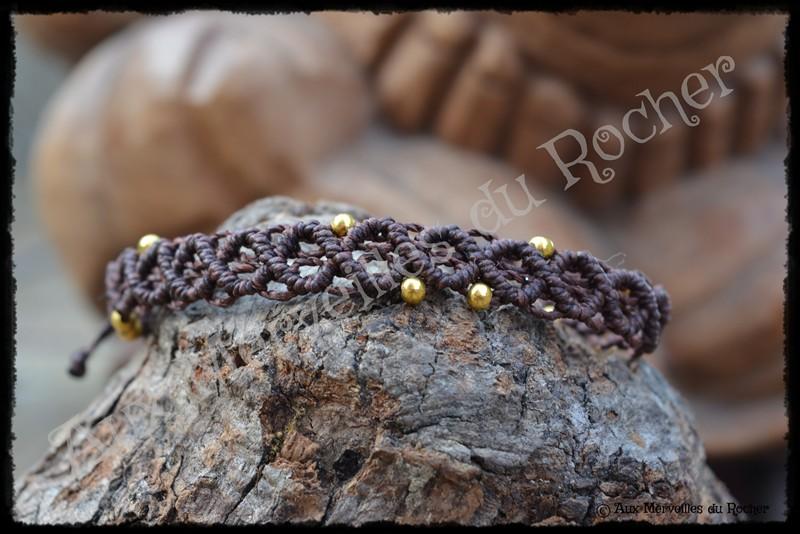 Bracelet Prabhivara 4