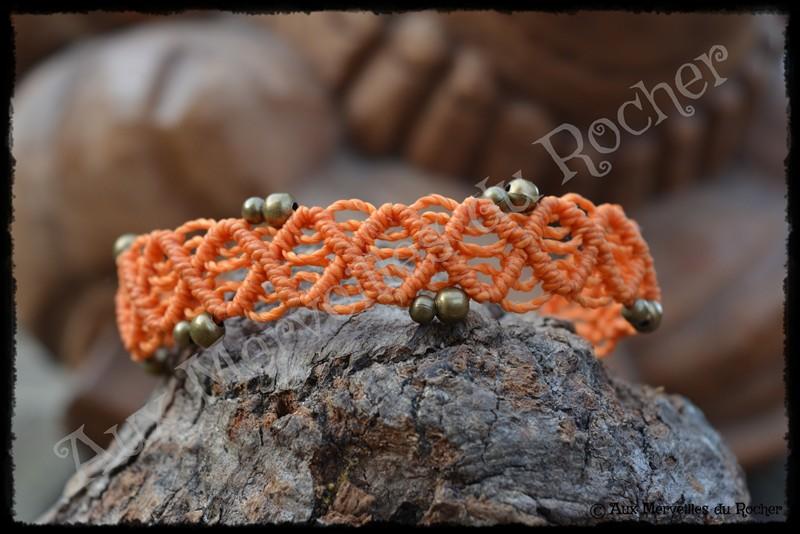 Bracelet Prabhivara 7