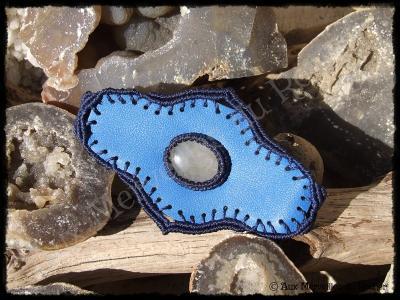 Bracelet Nilaka