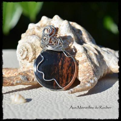 Obsidienne 11