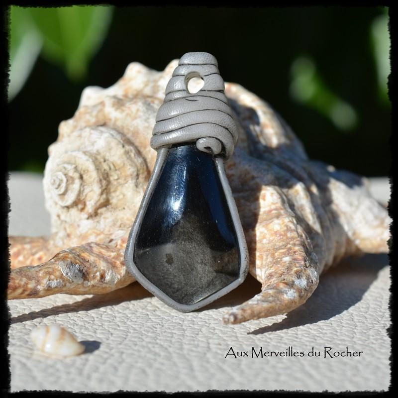 Obsidienne 6